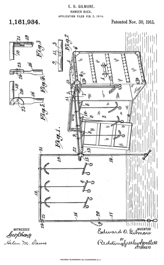 picture of patent drawing