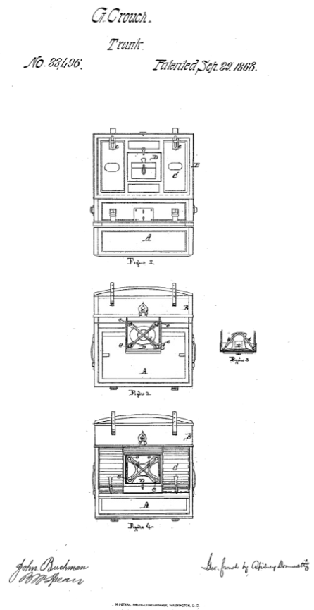 patent application picture